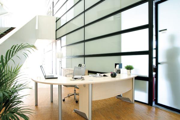 le bureau d affaire l avenir petites annonces gratuites en alg rie. Black Bedroom Furniture Sets. Home Design Ideas