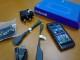 A Vendre  Apple iphone 4 32gb Nokia N8