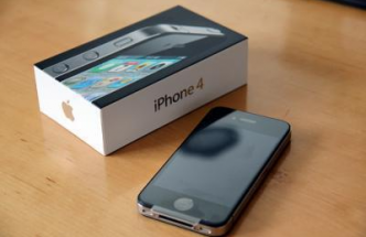 vendre  Apple iphone 4  Nokia N8
