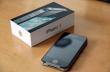 Nouveaux Débloqué Blackberry Torch 9800 / iPhone 4G Apple / 32Go série Dell / Sony Ericsson Xperia X10.
