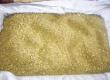 200 kilos d'or
