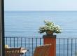 l'agence immobilière Clé de Bonheur vend un étage de villa
