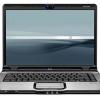vends lots ordinateurs portable toutes marques (acer,hp,dell,sony,apple…)