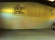 loue hangar 500m2 zone industrielle Oued Smar