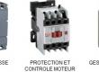 Distributeur Appareillage électrique basse tension HIMEL, DELIXI