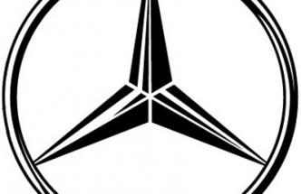 Vente Pièces Détachées Mercedes-Benz