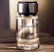 promotions parfums pour hommes et femmes – 17€
