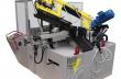 Scie Full automatique JUPITER+CN