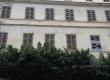 Hôtel à vendre à Alger Centre ,sera lieu le 31/05/2017
