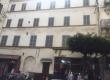 Hôtel à vendre à Alger Centre à proximité de la Rue D\\\'ISLY