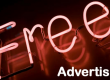 Business Advertisement and Business Marketing