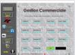 Logiciel Gestion Commerciale sous Excel 2007 à 2016