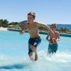 traitement d'eau et piscines