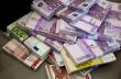 je suis un investisseur qui cherche un partenaire sérieux en Algérie