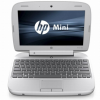 netbook HP
