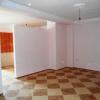 Vend Appartement F3 Neuf Dans Une Nouvelle Résidence à Bejaia Ville