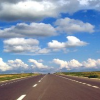 solutions de maintenance pour les infrastructures et le matériel du transport et de l'industrie d'Afrique