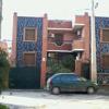 villa bouira centre