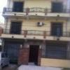 vente maison a Boufarik