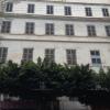 Hôtel à vendre à Alger Centre à proximité de la Rue D\'ISLY, la vente sera lieu le 31/05/2017