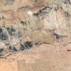 Terrain de 20 hectares à Lioua, Biskra, Algérie
