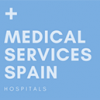 Médical Services Spain