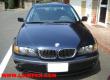 BMW 320i 2002