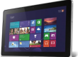 Tablettes et laptops (Acer, Dell)