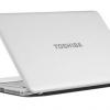 Marque      : Toshiba Satellite C870-15R