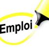 Demande d'emploi domicile