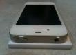 Urgent J'ai IPHONE 4S 64 GB et je veux fait troc avec HTC ou ANDROID .