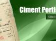 ciment portland à bon prix