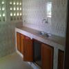 Appartement de 3 chambres -Salon à Atropocodji