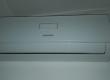 climatiseur a vendre