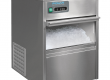 Machines à glacons