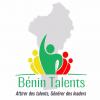 benintalents.com
