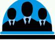 Opportunités pour les fonctionnaires d'Etat retraités