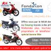 projet motos pour tous