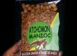 vente de Atchonmon Manioc
