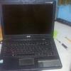 PC Acer à vendre