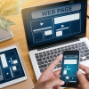 SAM assure la communication digitale de votre entreprise
