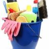 Prestation de service d'entretien de maison et bureau
