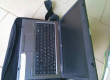 HP ProBook 6360b Intel Core i5 2.30 GHz (Ultra Puissant)