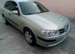 A vendre Nissan almera 2003 bh