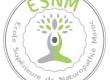 L école supérieure de Naturopathie Maroc