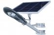 Appareils solaire