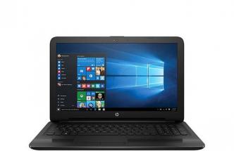 HP 15-BS015NIA