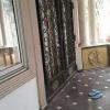 Vente d'un immeuble R+1 à Sèmé Kpodji