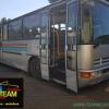 autocar renault recreo karosa