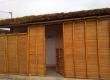 house meublé à Cotonou